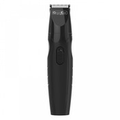 Wahl 9685-517 GroomEase Stubble & Beard Trimmer Rechargeable UK Plug