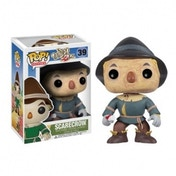 Scarecrow (The Wizard of Oz) Funko Pop! Vinyl Figure