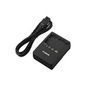 Canon LC-E6E Battery Charger for EOS 5D MK II  EOS 5D MK III EOS 7D UK Plug