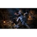 Dragons Dogma Dark Arisen Game Xbox 360 - Image 8