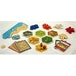 Ex-Display Settlers of Catan 2015 Refresh Board Game Used - Like New - Image 4