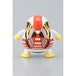 Mothra (Daruma Club) Bandai Tamashii Nations Figure - Image 2