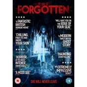 The Forgotten DVD (2016)