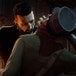 Vampyr PS4 Game - Image 2