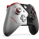 Cyberpunk 2077 Limited Edition Wireless Xbox One Controller [Used - Good] - Image 3