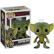 Ex-Display Gremlins Movie Pop! Vinyl Figure Used - Like New