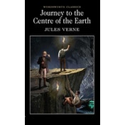 Journey to the Centre of the Earth by Jules Verne (Paperback, 1995)
