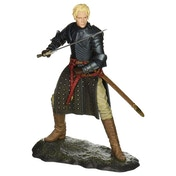Brienne of Tarth (Game of Thrones) Dark Horse Figure