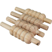 Readers Heavyweight Cricket Stump Bails - Image 2
