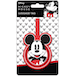 Mickey Mouse Luggage Tag - Image 2