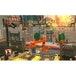 The Lego Movie The Videogame Game PS Vita - Image 5