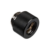 EK Water Blocks EK-HTC Classic 12mm Fitting - Black