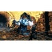 Dark Souls II 2 Collector's Edition Game Xbox 360 - Image 4
