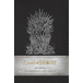 Iron Throne (Game of Thrones) Hardcover Ruled Journal - Image 2