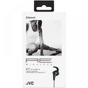 JVC HA-ET50BTBE in-ear bluetooth sport koptelefoon zwart