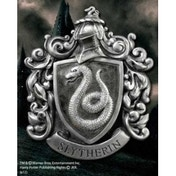 Slytherin House Crest