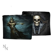 Gunslinger Wallet