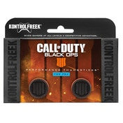 KontrolFreek FPS Black Ops 4 for PS4 Controllers
