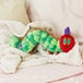Very Hungry Caterpillar Large Plush - Image 2