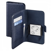 Hama Smart Move Booklet Case, size XL (4.7 - 5.1
