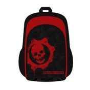 Gears of War Backpack