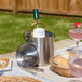 2L Ice Bucket Drink Cooler | M&W - Image 2
