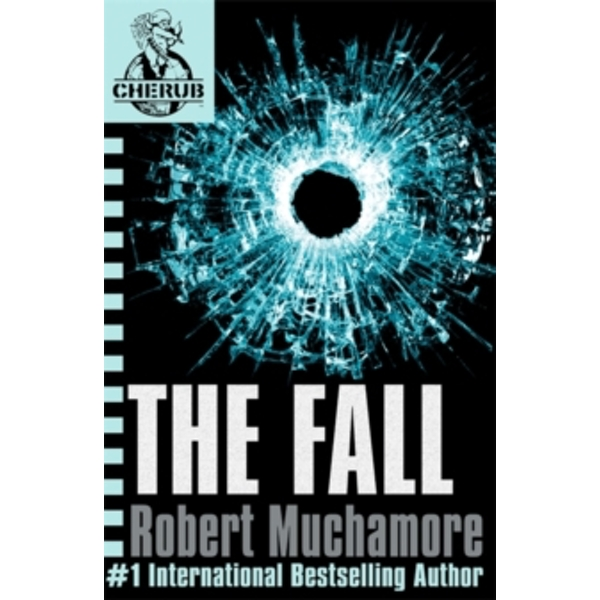The Fall: Book 7 by Robert Muchamore (Paperback, 2007)