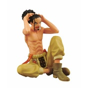 Usopp (One Piece) Statue