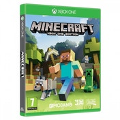 (Pre-Owned) Minecraft Game Xbox One