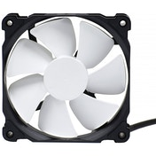 Phanteks PH-F120MP PWM 120mm Fan