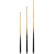 Powerglide Original 1 PC Cue 36