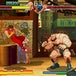 Street Fighter 30th Anniversary Collection PS4 Game - Image 2