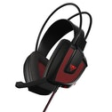 Patriot Viper V360 Virtual 7.1 Surround Headset