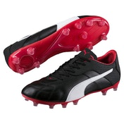 Puma Esito C FG Football Boots - UK Size 9
