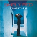 Simply Red It
