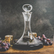 1.5L Wine Decanter Set | M&W - Image 2