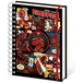 Deadpool - Here Comes Deadpool Notebook - Image 2