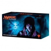 Magic The Gathering Shadows Over Innistrad Deck Builders Tool Kit