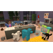Minecraft Bedrock Edition PS4 Game - Image 6