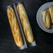 Baguette Baking Tray | M&W - Image 3