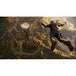 Just Cause 3 Gold Edition PS4 Game - Image 5