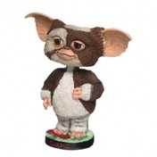 Ex-Display Gremlins Gizmo Bobble Head Knocker Used - Like New