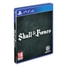 Skull & Bones PS4 Game - Image 2