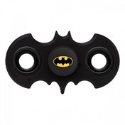 Batman Spinnerz