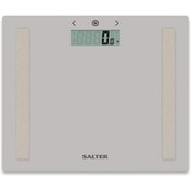 Salter 7522 9113GY3R Compact Glass Analyser Scale
