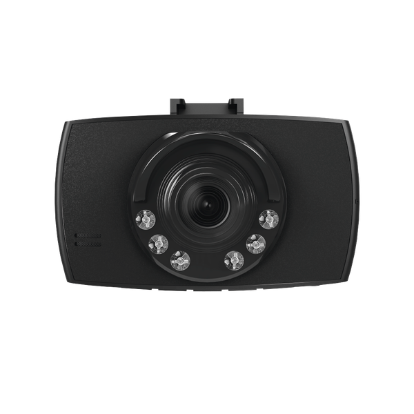 "Hama Dashcam""30"", with Wide Angle Lens"