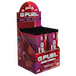 G Fuel Fazeberry Box (20 Servings) - Image 2
