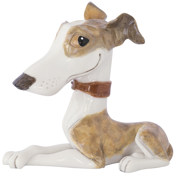 Little Paws Figurines Twiggy - Whippet