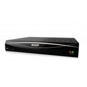 Kguard HD 8 Channels DVR