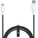 PS5 3 Metre Play & Charge Cable - Image 3